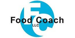 Food Coach LLC