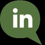 Lisa Garcia_Linkedin_300