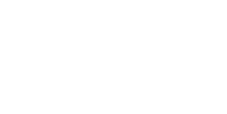 Media_ReadersDigest_White