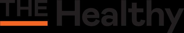 The Healthy .com Logo