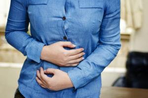 IBS FODMAP gut health